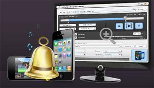 Free Ringtone Maker Software For Windows 7